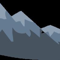 Mountains13
