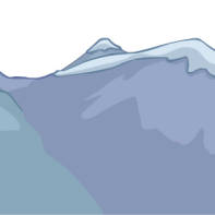 Mountains14