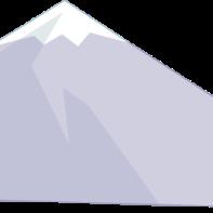 Mountains6