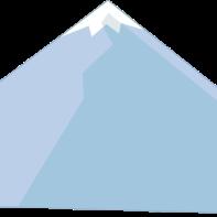 Mountains9