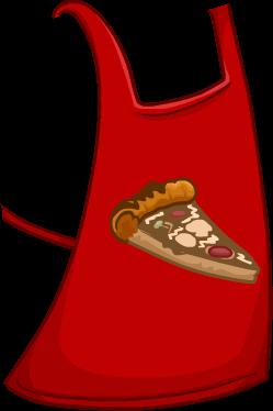 PizzaApron2