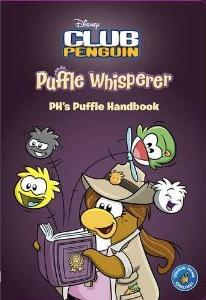 puffle whisperer
