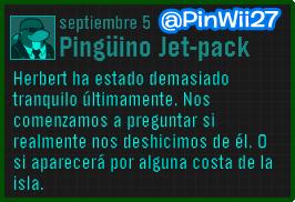 Mensaje-pinguino-jetpakc