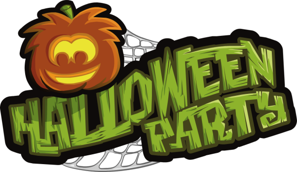 Halloween_Party_2012_Logo