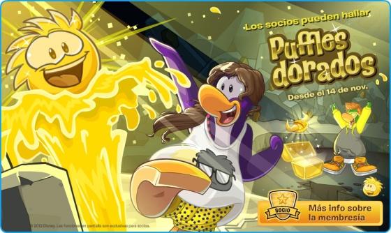 1106-Gold-Puffle-Preawareness-ExitScreen_4-1383793063