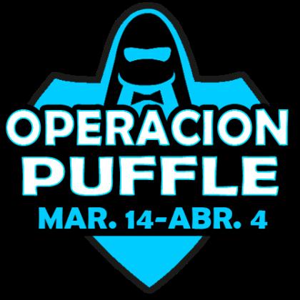 operacion-puffle