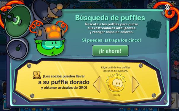 verde puffle 3