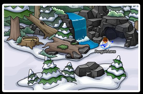 actualizacion bosque